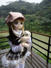台湾201203-15