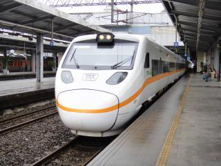 台湾201203-23