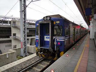 台湾201203-27
