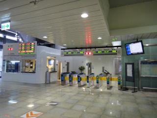 台湾201203-29