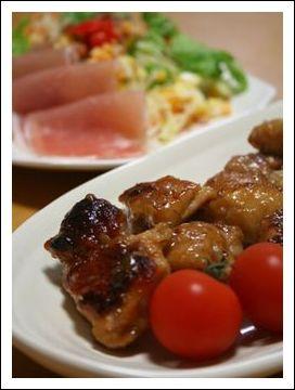 dinner_20120214233414.jpg