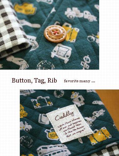 tagbutton_20120215152954.jpg