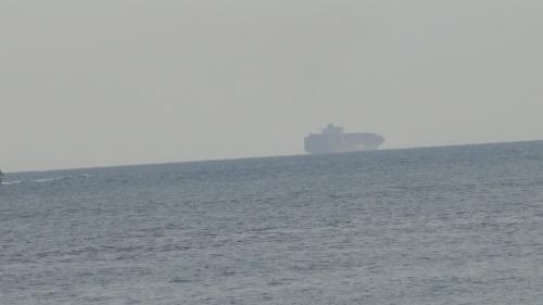 083111津軽海峡に浮かぶ?_convert_20110916125410