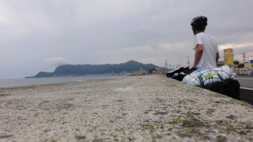 083114国道278から函館山_convert_20110916125551