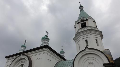090104ハリストス正教会_convert_20110916140601
