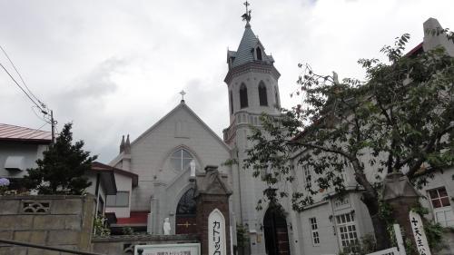 090105カトリック元町教会_convert_20110916140631