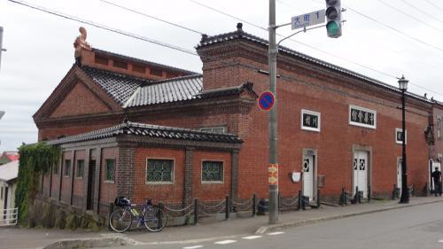 090109中華会館_convert_20110916140836
