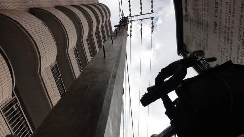 090112日本最古のコンクリート電柱_convert_20110916141010