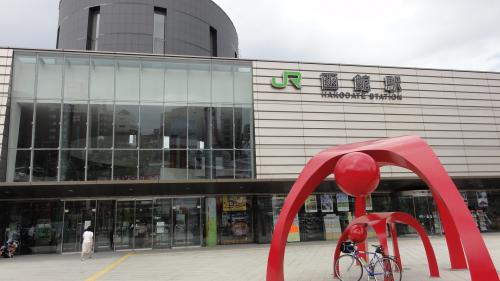 090114JR函館駅_convert_20110916141117