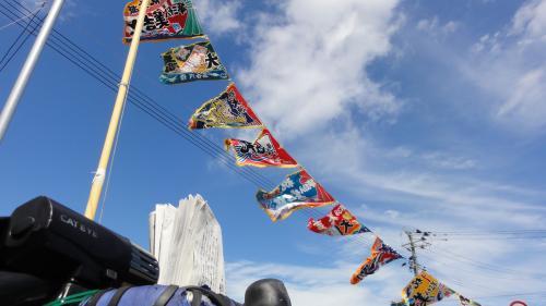 090406大漁旗_convert_20110917174220