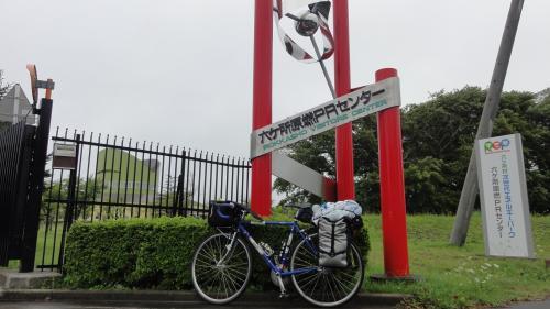 090503六ヶ所原燃PRセンター_convert_20110917184552