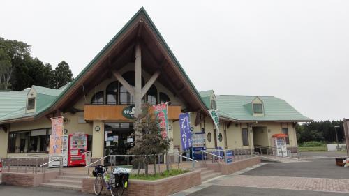 090507道の駅「みさわ」_convert_20110917184746