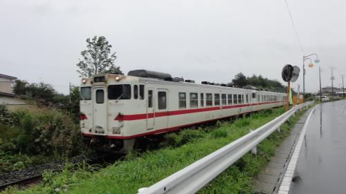 090604JR八戸線階上駅_convert_20110918230443