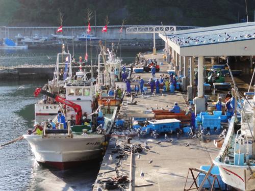 090705太田名部漁港_convert_20110919003218