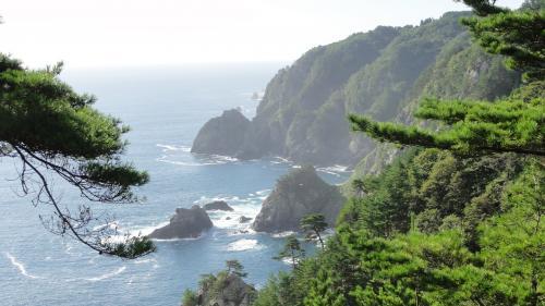 090707黒崎海岸線_convert_20110919003312