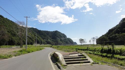 090710田野畑村_convert_20110919003417