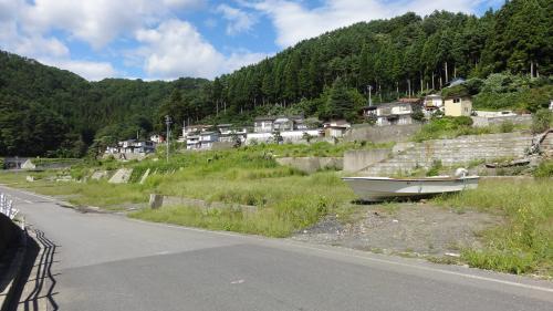 090713田野畑平井賀_convert_20110919003520