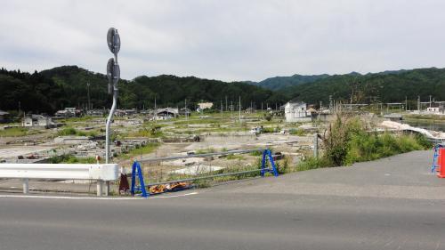 090808陸中山田_convert_20110919064641