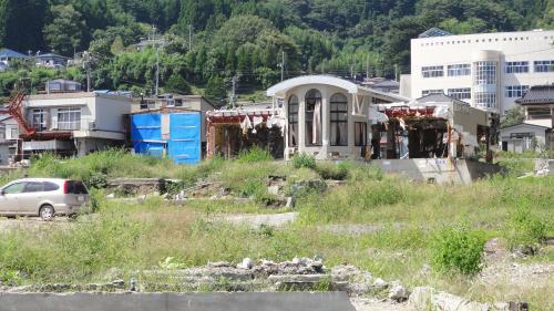 090815大槌町_convert_20110919064856