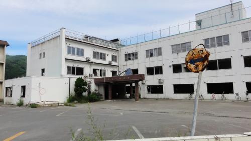 090821県立大槌病院_convert_20110919065101