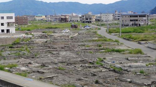 090822大槌町_convert_20110919065124
