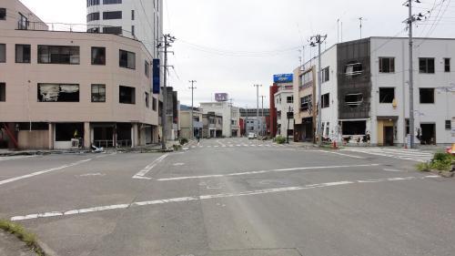 090826釜石市街地_convert_20110919065246