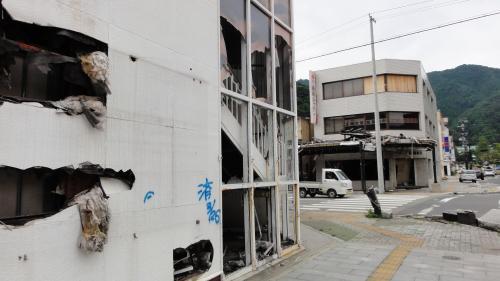 090827釜石市街地_convert_20110919065305