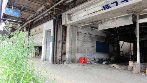 090828釜石市街地_convert_20110919065323