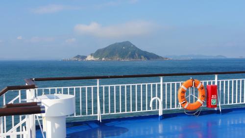 091303神島_convert_20110920082911