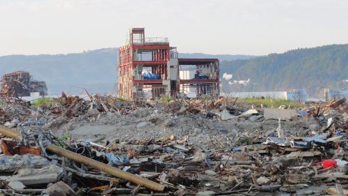 091003志津川防災センター_convert_20110921095617