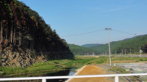 091008陸前戸倉_convert_20110921095843