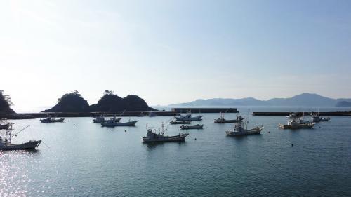 091011相川漁港_convert_20110921100013
