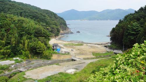 091020女川街道沿いの小集落_convert_20110921100408