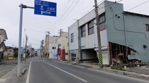 091102石巻市街地_convert_20110921101917