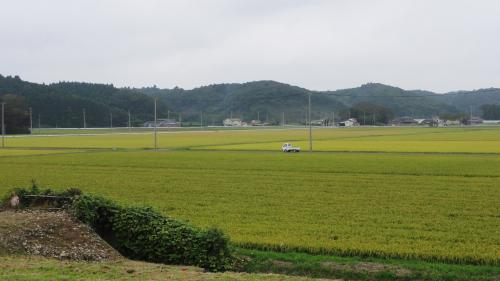 091112東松島市鳴瀬川沿い_convert_20110921102418