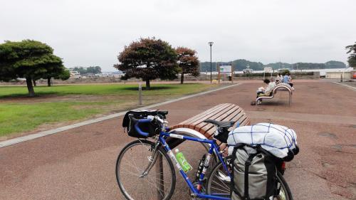 091118松島マリンピア前_convert_20110921102653