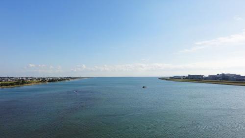 101802那賀川河口