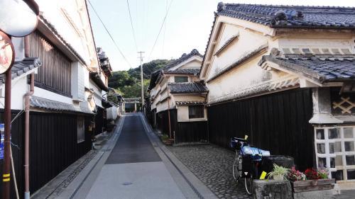 101904吉良川町_convert_20111027122755