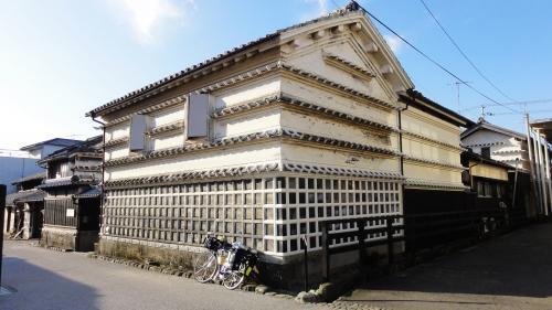 101905吉良川町2_convert_20111027122814