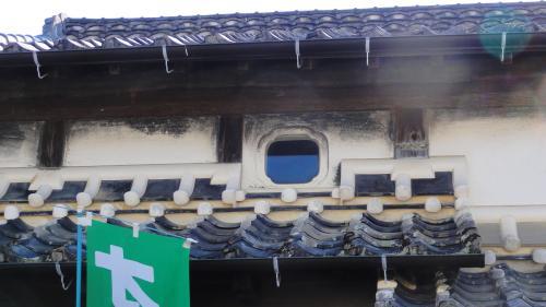 101906奈判利町_convert_20111027122830