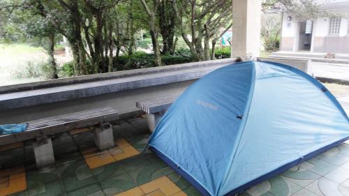 102207須の川公園テント_convert_20111027170557