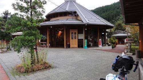 102310道の駅「小田の郷せせらぎ」_convert_20111027192854