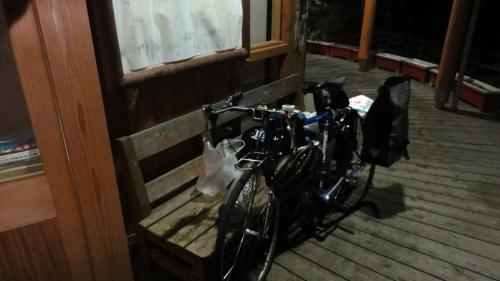 0435自転車_convert_20111028183011