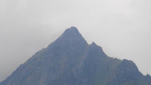 1258石鎚山山頂_convert_20111028183648