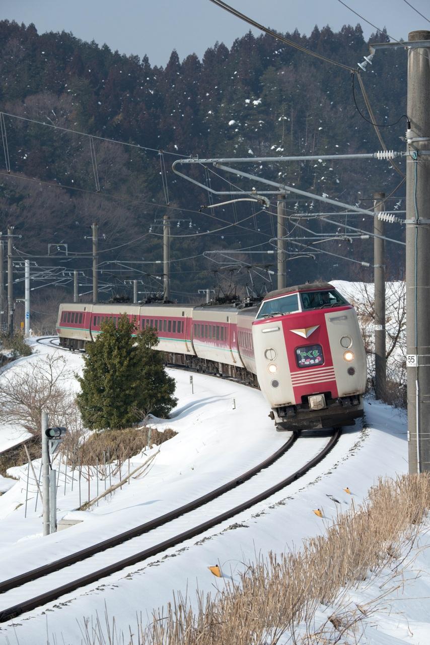 0221hakubisen_01
