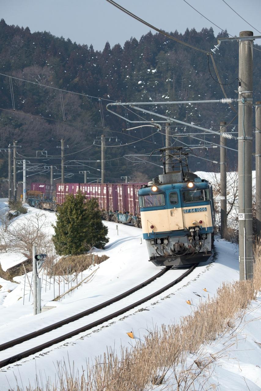 0221hakubisen_02
