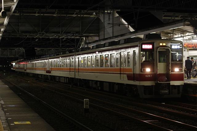 s-_MG_2707.jpg
