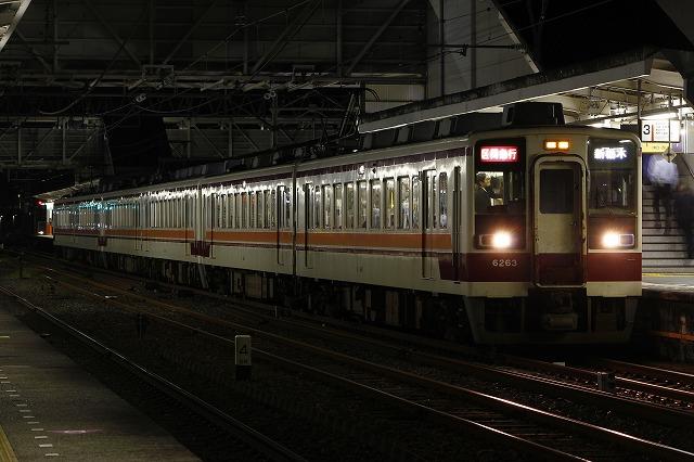 s-_MG_3288.jpg