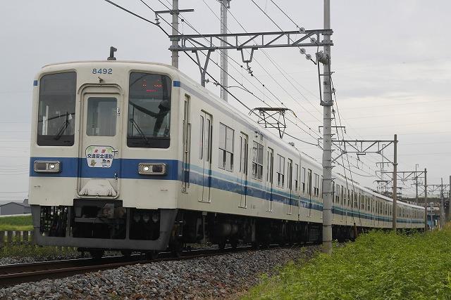 s-_MG_3291.jpg
