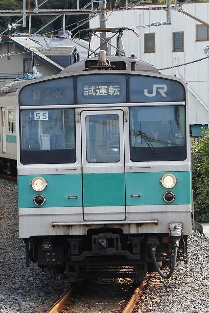s-_MG_3293.jpg